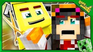 Download CẠO ĐẦU MISTHY (Minecraft Custom Map) Video