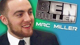 Download Ben Baller S2, Ep. 2 of 6: ″Mac Miller Cops A Birthday Grill″ Video