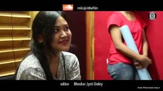 Download MiksiJiri, Asinang Ayang Okkon Video