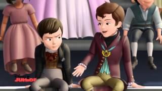 Download Sofia la Principessa - La corsa dei fantini - Dall'episodio 29 Video
