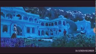 Download Bahubali 2 fight seen 1 Video