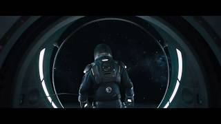 Download Levitate Music Video HD - Imagine Dragons (Passengers Movie Soundtrack) Video