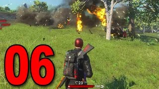 Download H1Z1 King of the Kill #6 - Student of the Game (Fives with Jack/Courage) Video