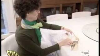 Download Bicarbonato: un prodotto milleusi Video