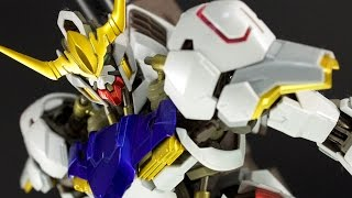 Download TOP 5 BEST AND WORST MOBILE SUIT GUNDAM IRON BLOODED ORPHANS MODEL KITS Video