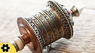 Download Tibetan Music, Meditation Music Relax Mind Body, Relaxing Music, Slow Music, ✿3234C Video