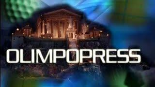 Download Olimpopress Mirko Cappellacci Video