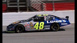 Download Always In Our Hearts - A Hendrick Motorsports Tribute Video