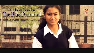 Download THE BLUE DIAMOND short film on Save water Video