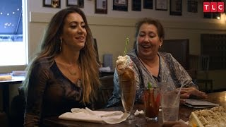 Download Is This The Cringiest In-Law Dinner Ever? | Married By Mom and Dad Video