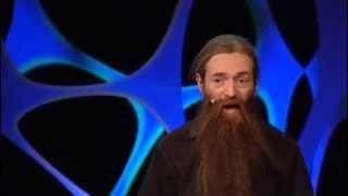 Download Undoing aging: Aubrey de Grey at TEDxDanubia 2013 Video