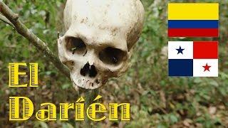 Download Los lugares más crueles del mundo: EL DARIÉN Video