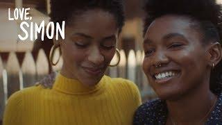 Download Love, Simon   Love Makes the World Go Round   20th Century FOX Video