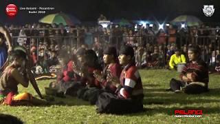 Download Gending Sakral KIDUNG WAHYU KOLOSEBO Voc IKA Lovers ROGO SAMBOYO PUTRO Live Lap Ketami 2018 Video