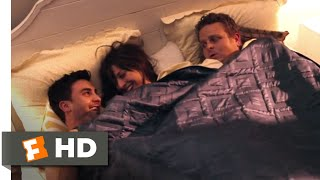 Download Bad Roomies (2015) - Threesome Scene (3/10) | Movieclips Video
