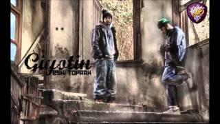 Download Giyotin - Buralar Karanlık Video