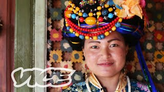 Download China's Last Matriarchy: The Land Where Women Rule Video