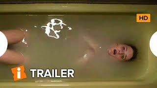 Download Os Órfãos | Trailer Legendado Video