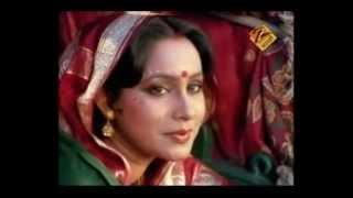 Download Aai Bapachi Ladachi Lek Video