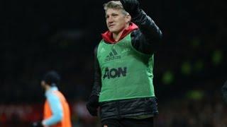 Download Bastian Schweinsteiger vs West Ham 30/11/2016 Video
