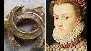 Download STRANGEST Things Found in Castles! Video