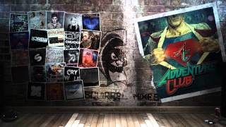 Download Superheroes Anonymous Volume One Video