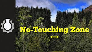 Download Canada & The United States (Bizarre Borders Part 2) Video
