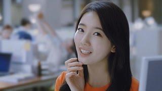 Download 광동 비타500 - 밤샘야근편 30초(2016) Video