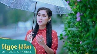 Download Xin Trả Cho Anh | DVD Ngọc Hân || Ngọc Hân Official Video