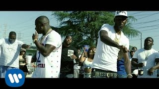 Download O.T. Genasis - Cut It ft. Young Dolph [Music Video] Video