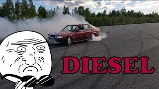 Download 10 Great Sounding Diesel Engines Video