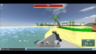 Download R2DA Development 12: Attachments!! Video