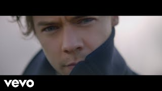 Download Harry Styles - Sign of the Times (Video) Video