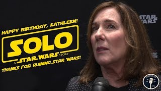 Download Thanks for Ruining Star Wars, Kathleen! - Feat. Razorfist, MauLer & Retroblasting Video