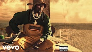 Download Lil Yachty - Yacht Club (Audio) ft. Juice WRLD Video
