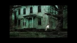 Download Superior Horror Movies 2017 - Full Thriller Movies in English HD Video