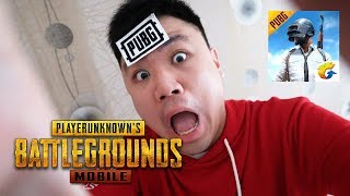 Download DUO BAHLUL IS BACK !! ( w/ Deren Firdaus ) - PUBG Mobile [Indonesia] - LIVE Video