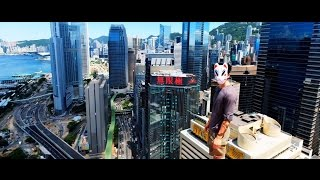 Download X-T2: Daniel Malikyar (USA) / FUJIFILM Video