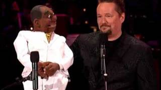 Download 2008 MDA Telethon - Terry Fator Video