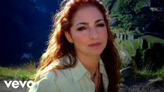 Download Gloria Estefan - Wrapped Video