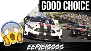 Download I almost MURDERED Super GT LIVE on his own stream!! Video