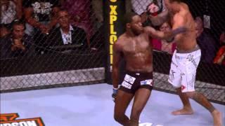 Download UFC 182: The Moment - Jon Jones Video