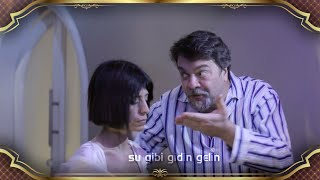 Download Beyaz Show - Songül Beyaz'a Musallat Olursa [Düet] (05.02.2016) Video