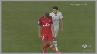 Download Enzo Zidane vs PSG (Neutral) 28/07/2016 | Debut for Real Madrid | HD Video