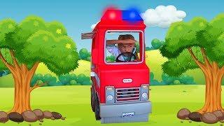 Download Las Ratitas juegan con su nuevo juguete Nenuco happy doctor Video