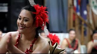 Download Samoan Wedding Video