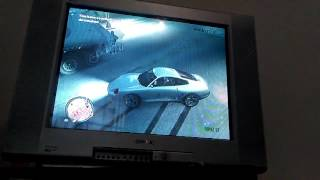 Download Trying to do epic stunts Video