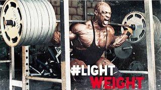 Download BODYBUILDING MOTIVATION - LIFT HEAVY WEIGHTS Video