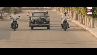 Download مسلسل الجماعة 2 - إنقاذ جمال عبد الناصر من الإغتيال في اللحظات الأخيرة والقبض على ″الفيومي″ Video