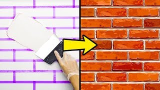 Download 19 AMAZING WALL DECOR IDEAS Video